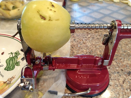 apple deh2