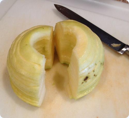 apple deh5