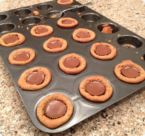 pbcupcookies